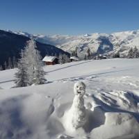 activites-hiver-ete-la-rosiere-005