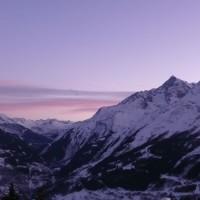 activites-hiver-ete-la-rosiere-009