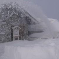 activites-hiver-ete-la-rosiere-010