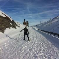 activites-hiver-ete-la-rosiere-030