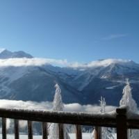 activites-hiver-ete-la-rosiere-035